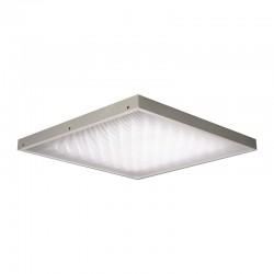 Светодиодный светильник Оптолюкс-Офис-45