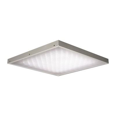 Светодиодный светильник Оптолюкс-Офис-45Н