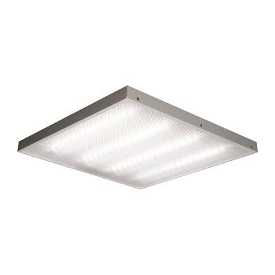 Светодиодный светильник Оптолюкс-Офис-Эконом