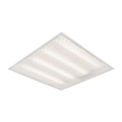 Светодиодный светильник Оптолюкс-Офис-Эконом-IP54