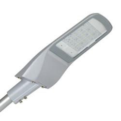 V-mn LED-40 ШБ1/У50