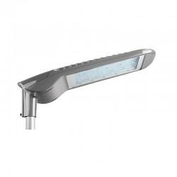 Волна LED-100-ШБ/У50