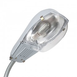 Уличный светильник ЖКУ 15-150-101Б