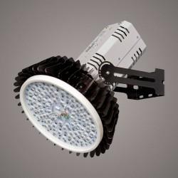Промышленные светильники Петролюкс-Белл
