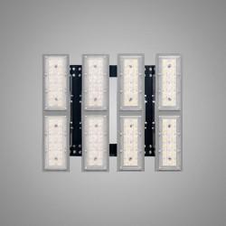 Светодиодный светильник Петролюкс-Брик-42.х.х