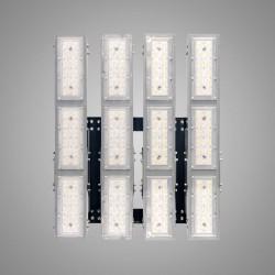 Промышленные светильники БИРК