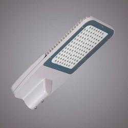 Консольные светодиодные светильники высокой мощности серии ХайВэй