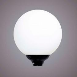 Светодиодный светильник Петролюкс-Сфера-01.M.х