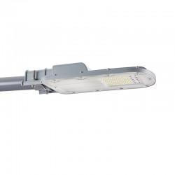 BRP215 LED24/NW 18W 220-240V DW3 MP1