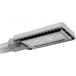 BRP391 LED60/NW 50W 220-240V DM