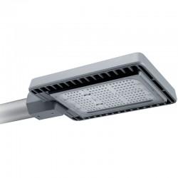 BRP392 LED108/NW 90W 220-240V DM