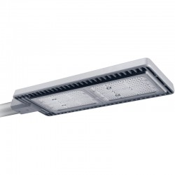 BRP394 LED300/NW 250W 220-240V DM