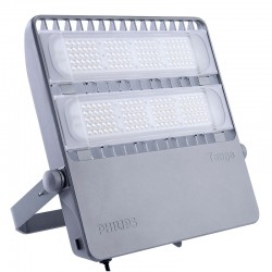 BVP382 LED144/NW 120W 220-240V SMB GM