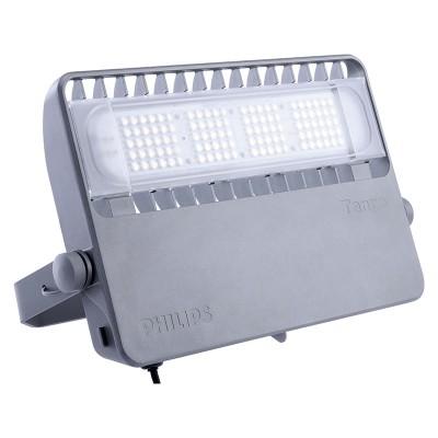 Cветодиодный прожектор BVP381 LED120/NW 100W 220-240V SWB GM