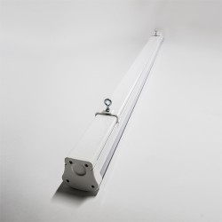 LGT-Em-AirTube-80