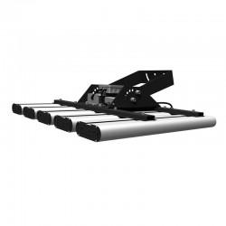 LGT-Prom-Solar-500 (Поворотная скоба)