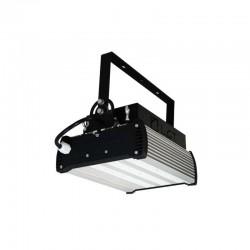 Светодиодный светильник LGT-Prom-Taurus-150