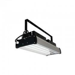 Светодиодный светильник LGT-Prom-Taurus-300