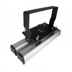Светодиодный светильник LGT-Prom-Vega-140