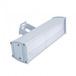 Промышленные светильники Vega