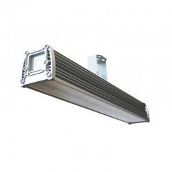 Светодиодный светильник LGT-Prom-VegaLux-100