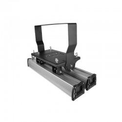 Светодиодный светильник LGT-Prom-VegaLux-200