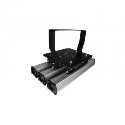 Светодиодный светильник LGT-Prom-VegaLux-300