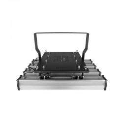 Светодиодный светильник LGT-Prom-VegaLux-400