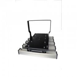 Светодиодный светильник LGT-Prom-VegaLux-500