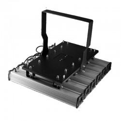 Светодиодный светильник LGT-Prom-VegaLux-600
