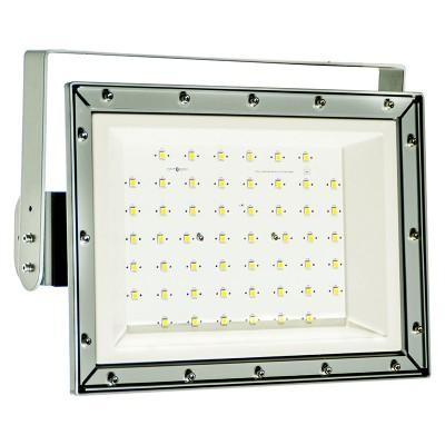 Светодиодный светильник Оптолюкс-Холл-100М