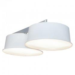 Светодиодный светильник Оптолюкс-Склад