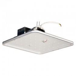 Светодиодный светильник Оптолюкс-Спэйс-100П