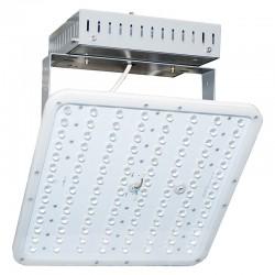 Светодиодный светильник Оптолюкс-Спэйс-200