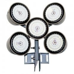 Светодиодный светильник Оптолюкс-Вега-1000