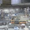 Использование светильника Оптолюкс-Скай-200М для освещения склада