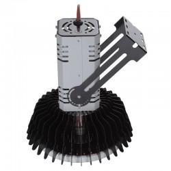 Светодиодный светильник Оптолюкс-Скай-100МП
