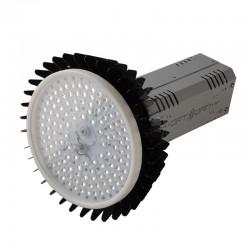Светодиодный светильник Оптолюкс-Скай-100М