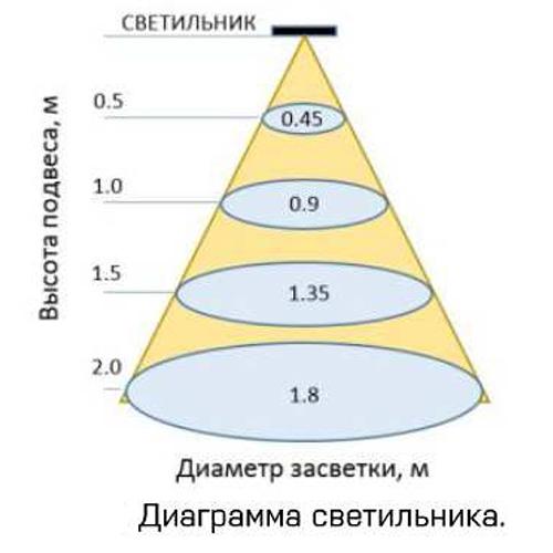 Чашка Петри Код Окдп
