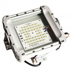 Промышленные светильники Оптолюкс-Вега