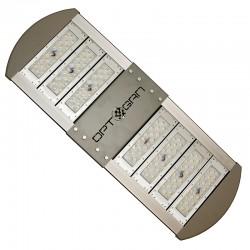 Светодиодный светильник Оптолюкс-Вега-7
