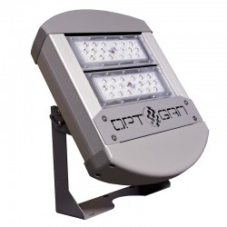 Светодиодный светильник Оптолюкс-Вега-2