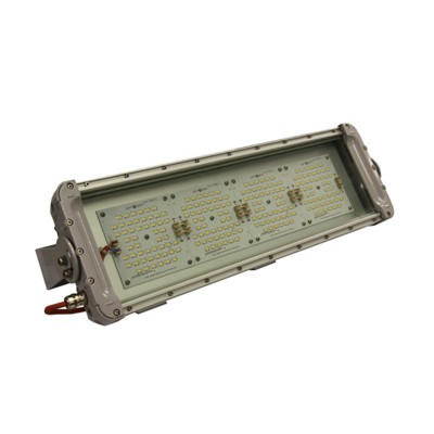 Светодиодный светильник Оптолюкс-Вега-480 45° 75°