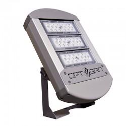 Светодиодный светильник Оптолюкс-Вега-3