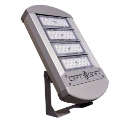 Светодиодный светильник Оптолюкс-Вега-4