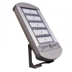 Светодиодный светильник Оптолюкс-Вега-5