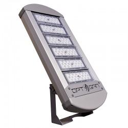 Светодиодный светильник Оптолюкс-Вега-6