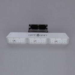 Светодиодный светильник Оптолюкс Вектор 3П