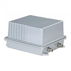 Независимый блок пускорегулирующей аппаратуры 1К1000ДНаТ07-001