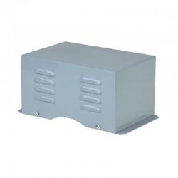 Независимый блок пускорегулирующей аппаратуры 1К250ДНаТ01-001